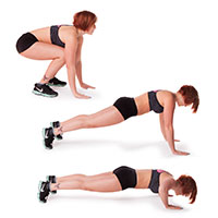 375-fit-pushup