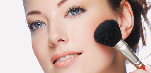 Care for Your Cosmetics