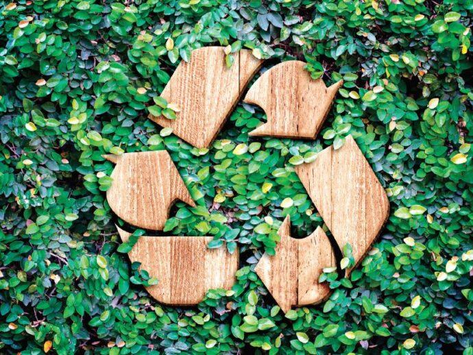 This Is How You Should Actually Be Recycling